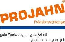 projahn_1.jpg