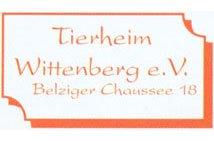 tierheim_1.jpg